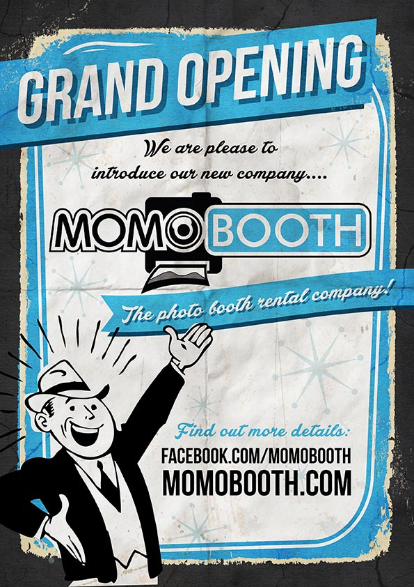 momobooth-grand-opening1